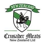 crusader meats